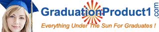 Graduation-Product1-logo